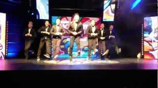 Video Elecoldxhot - TODAY Movement Choreography Group 2013 download MP3, 3GP, MP4, WEBM, AVI, FLV Januari 2018