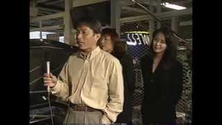 tsuchiya engineering 25 advan exiv jtcc
