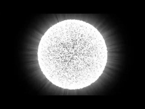 Edits - Fall Back To Earth