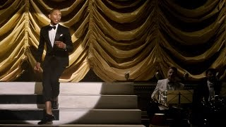 Download God Only Knows - BBC Music Mp3 and Videos
