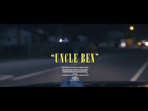 Rob $tone  Uncle Ben  Video