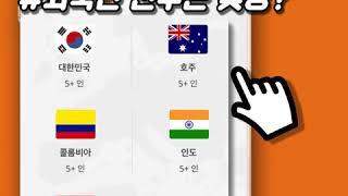 3만원에 오사카 숙소 예약하는 방법 (feat.호스텔월…