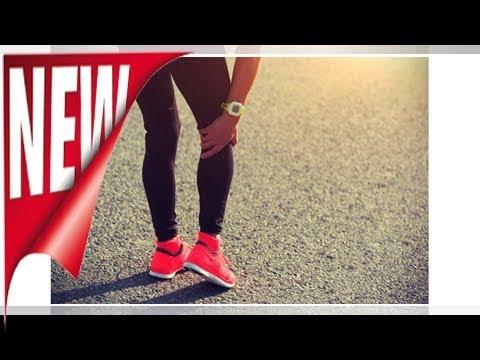 足に走る激痛 こむら返り、冬場は特に注意|ヘルスUP|NIKKEI STYLE[ニュース]