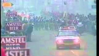 Amstel Gold Race 1981