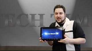 Tech Times Reviews RCA