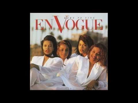 En Vogue Part of Me