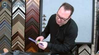 Logan Compact Elite Mat Cutter Picture Framing Equipment Review