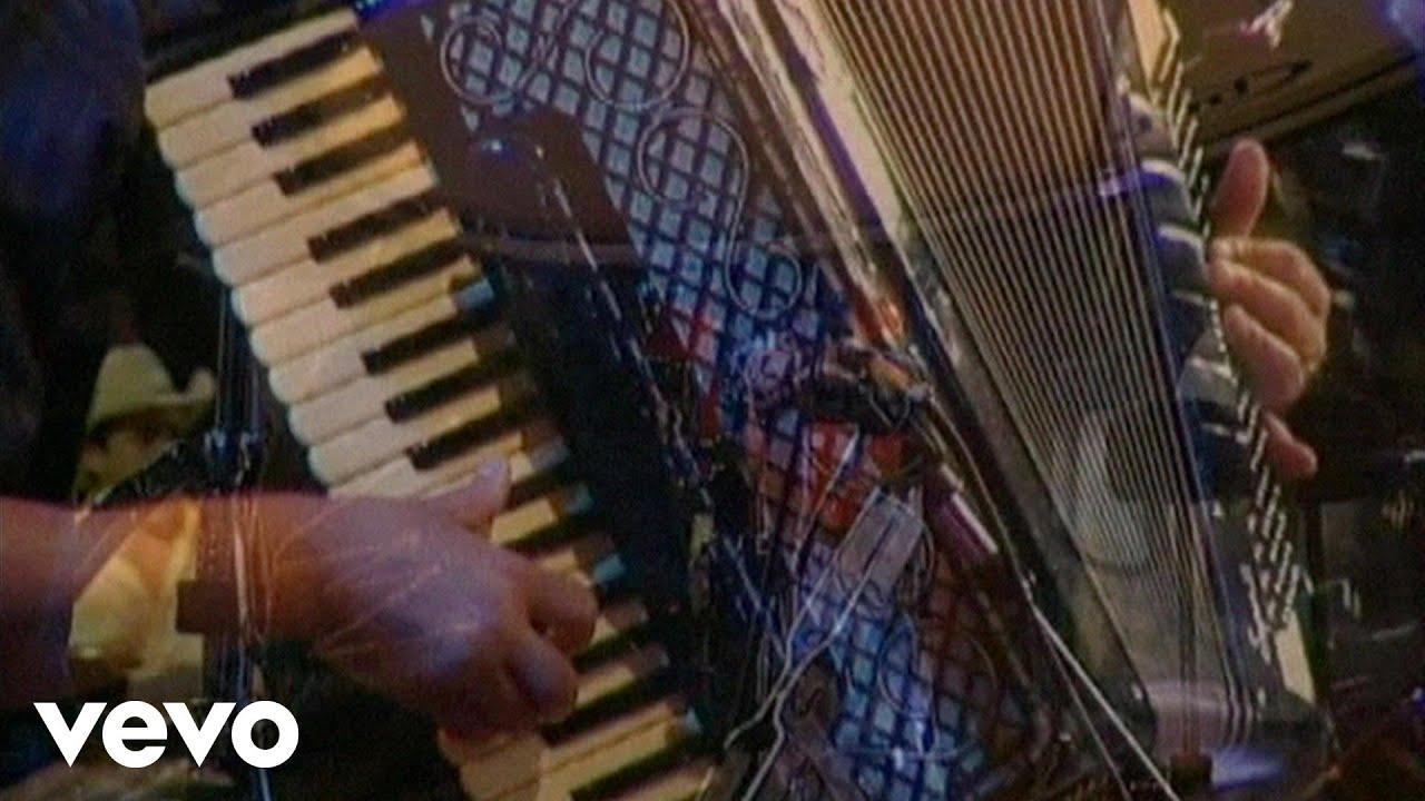EDSON BLUSA BAIXAR HUDSON E VERMELHA MUSICA