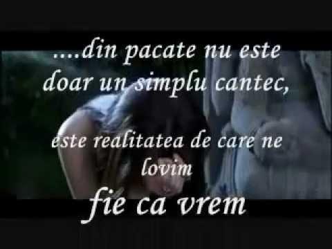 Nicky elgyI ft asu& luigi - Un Telefon