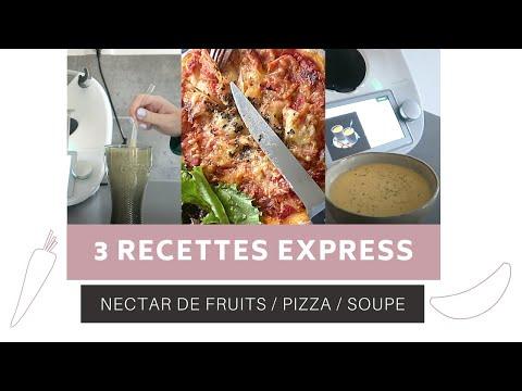 3-recettes-express-avec-le-thermomix-tm6---une-journee-dans-mon-assiette
