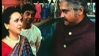 """Hum Dulhan Wale"" Full Song  | Papa Kehte Hain | Feat. Jugal Hansraj, Mayuri Kango"
