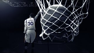 """Stephen Curry 2017 Mix - """"Airplanes"""" ᴴᴰ [Part 2]"""