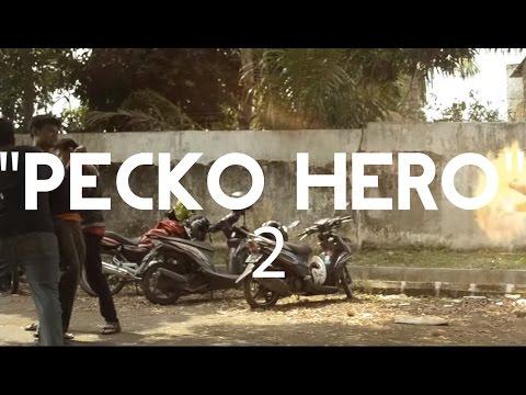 Pecko Hero 2