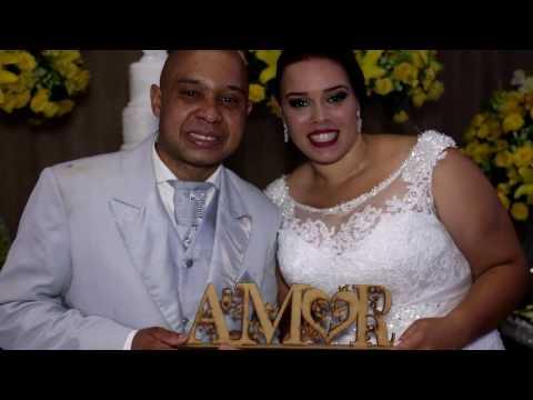 Short Filme  Larissa e Adriano I Ronaldo Rocha Foto e