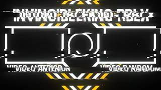 [READ DESC] New Outro By: TheRobloxer 564!