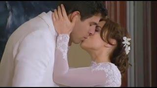 Historia Octavio y María (Parte 16) #AsíEnElBarrio