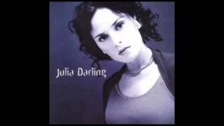 Watch Julia Darling Overloading God video
