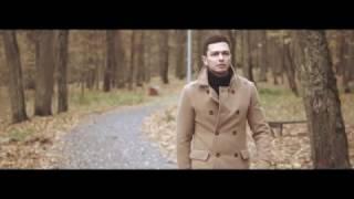 Deividas Bastys - Kai lyja už lango lietus (Oficialus vaizdo klipas 2016)