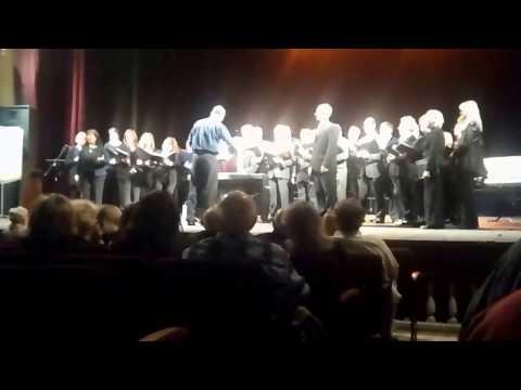 Brindisi - Traviata De Verdi