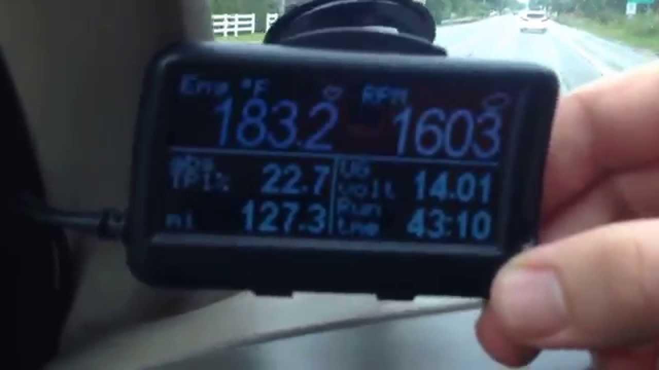 2002 ford v10 gas mileage