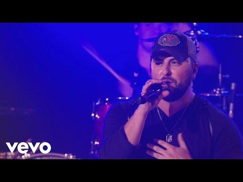 Tyler Farr - Redneck Crazy (Live)