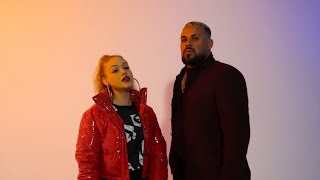 Descarca DaniMflow & Lorena Santos - Cuando Baila