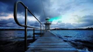 Gogzy - Progressive House - January 2012 Promo Mix