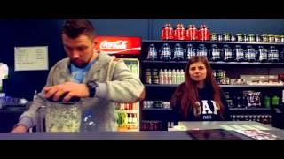PapajGym Warsaw- Przyjdź, Zapisz się, trenuj 2017 Video