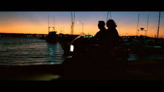 Top Gun - Take My Breath Away [With Lyrics]