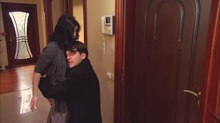 МЕЛОДРАМА ВСКРУЖИЛА ДРУГ МУЖА СТАЛ ПОСТОЯННЫМ КЛИЕНТОМ! Любовь и немного перца! Русский фильм