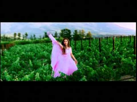 Tere Bin Chain Na Aave (Club,Lounge Mix) (Full Song) Film - Karzzzz