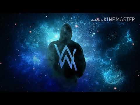 MuraD & DJ LeGenD x Alan Walker - Future (New Song 2018) 30MIN - Gon SKT