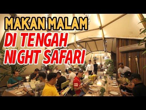 makan-malam-di-tengah-kebun-binatang-|-night-safari-|-exploring-singapore