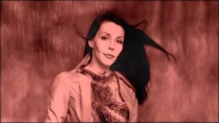 Наталия Медведева - Ленин - Да! Да! (студийная запись 1994г.)