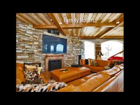 Scottsdale Arizona Houses Presents 23035 N Church Rd