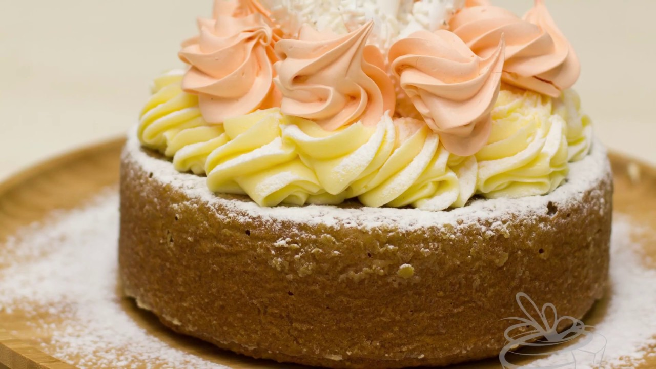 Torta De Zanahoria Youtube Volop activiteiten voor jong & oud. torta de zanahoria