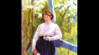 Piotr Leshchenko - Moj Drug (My Friend), ca 1935