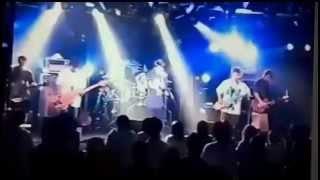 UVERworldインディーズ時代の超貴重なライブ映像「CHANCE!」 UVERworld...