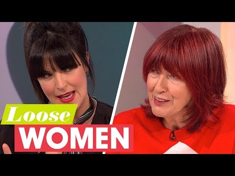 Are Men Easier to Date Than Women?  Loose Women