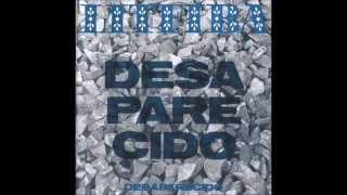 Litfiba - Desaparecido FULL ALBUM