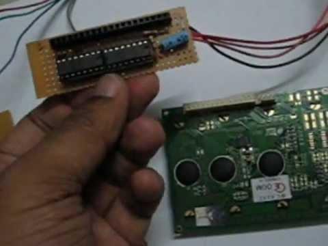 Arduino nano serial event