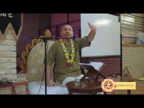 Чайтанья Чаритамрита Ади 5.147 - Сатья прабху