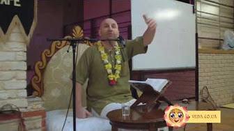 Чайтанья Чаритамрита Ади 5.147 - Сатья дас