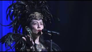 青木隆治「CONCERT TOUR 2012-2013@日本武道館」 □2013.3.27 (wed) On S...