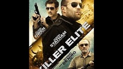 Killer Elite | Film D'action Complet FR | Jason Statham | [HD]