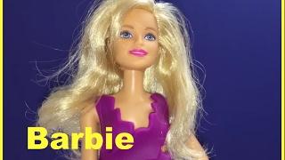 العاب بنات ستايل العاب تلبيس باربي العاب تلبيس بنات ملتينة al3ab banat barbie
