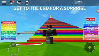 First video of Roblox really crazy 😎😎☺☺