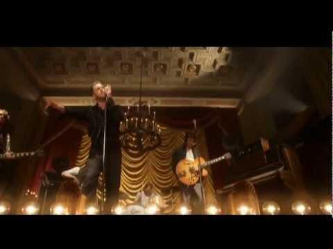OneRepublic - All The Right Moves (sub. español-ingles)