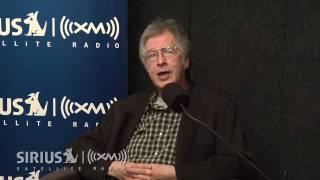 SNL Early Years' Drugs, Al Franken and John Belushi: Tom Davis // SiriusXM // Rawdog Comedy