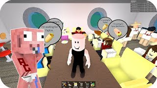 BEBE AENH EVERY TIME SELLS BUT FOOD-ROBLOX AENH RESTAURANT TYCOON